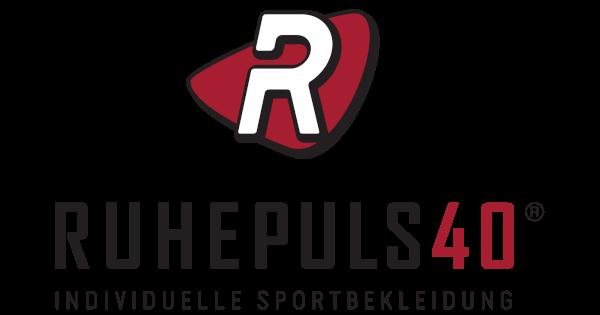 Ruhepuls40 Onlineshop - zur Startseite wechseln