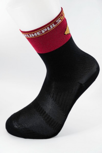 AM FUSSE - Race Socks (3er Pack)